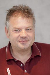 Dr. med. O. Mainusch